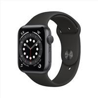 Apple Watch Series 6智能手表 GPS款 44毫米