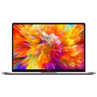 RedmiBook Pro 15 轻薄本(11代酷睿i7-11370H 16G 512G PCIE MX450 3.2K 90Hz全面屏)红米小米笔记本电脑