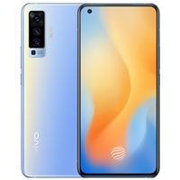 vivo X50 5G手机 8+128GB  5G全网通手机 三星任选