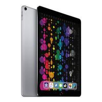 Apple iPad Pro 平板电脑 10.5 英寸(64G WLAN版/A10X芯片/Retina屏) 四色任选