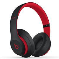 Beats Studio3 Wireless 录音师无线3 头戴式 蓝牙无线降噪耳机