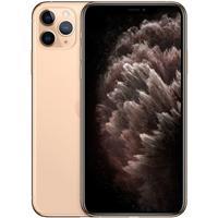 iPhone 11 Pro  64GB 全网通 颜色随机