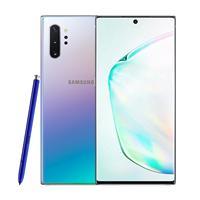 三星 Galaxy Note10+5G 12GB+256GB  黑/白/彩 三色任选