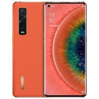 OPPO Find X2 Pro 60倍数码变焦 双模5G旗舰手机 颜色可选